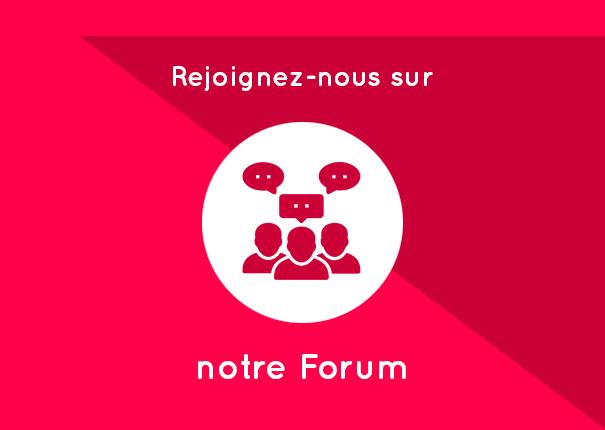 Forum Sitegeek