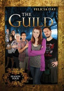 GuildS4-cover-210x300
