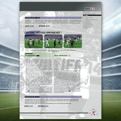 Produit-Devenez-Champion-Du-Monde-FIFA-14-11.jpg