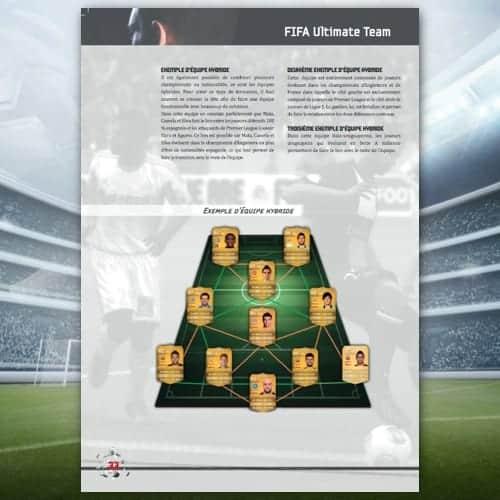 Produit-Devenez-Champion-Du-Monde-FIFA-14-41.jpg
