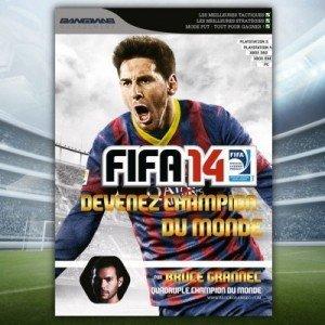 Produit-Devenez-Champion-Du-Monde-FIFA-141-400x400