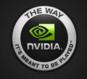 Nvidia Shadowplay : Nvidia la grande classe