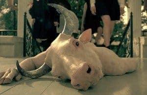 American Horror Story : Les symboles de la mythologie