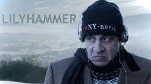 Lilyhammer - Saison 1 et 2