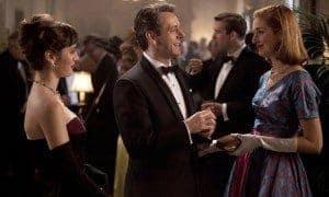 Master os Sex - Virginia, Will et sa femme