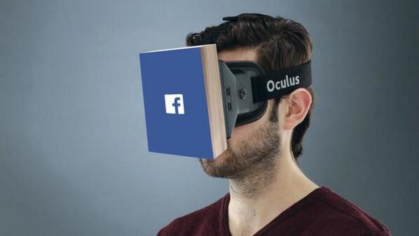Oculus Rift - Une bonne idée ce partenariat?