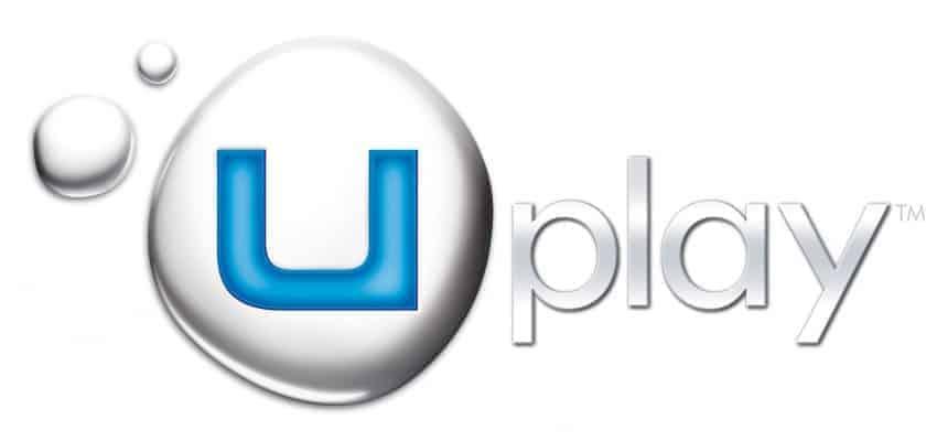 uPlay - Ce pourriciel qu'on impose aux joueurs PC