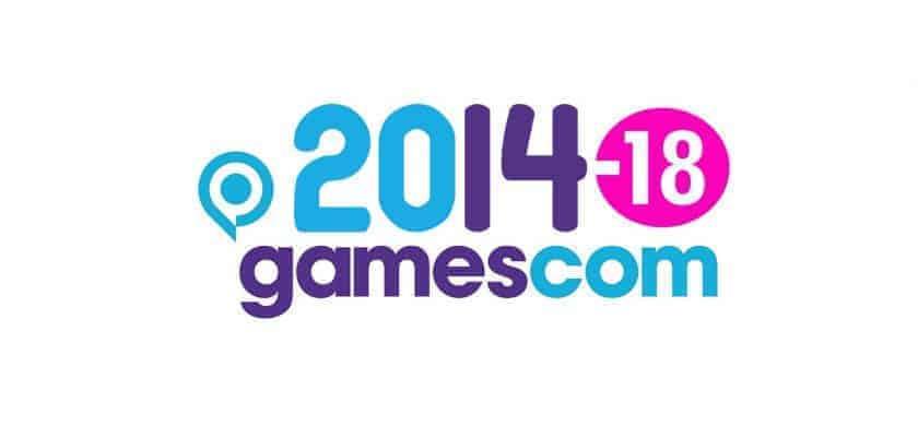 Babes Gamescom 2014 : La sélection de Sitegeek
