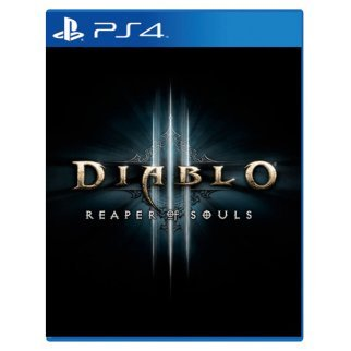 diablo-iii-3-reaper-of-souls-ultimate-evil-edition-ps4_ps-4_cover