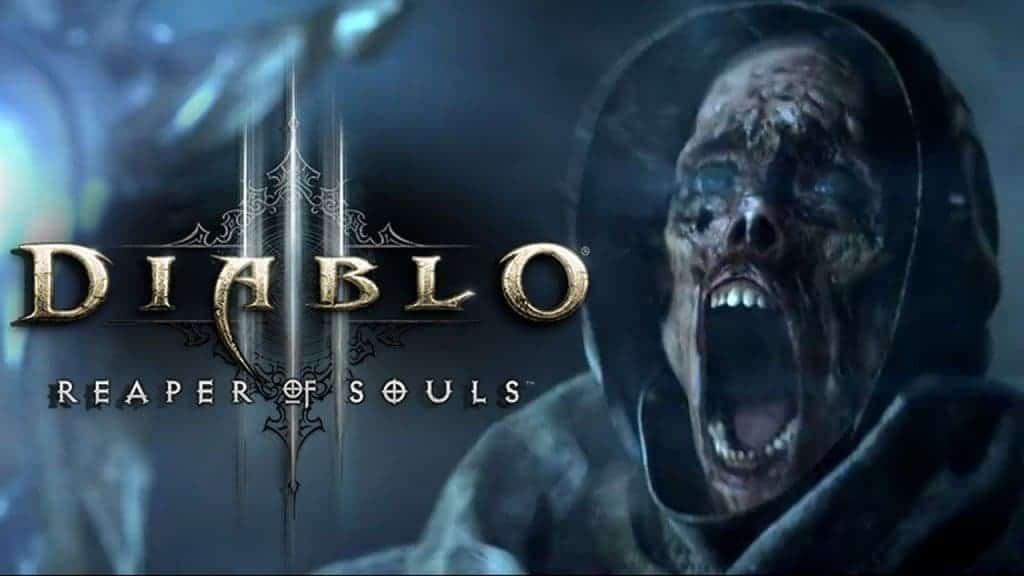 Diablo 3 : Plongera, plongera pas ?