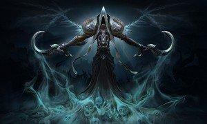 Diablo 3 : Un level design absolument exquis