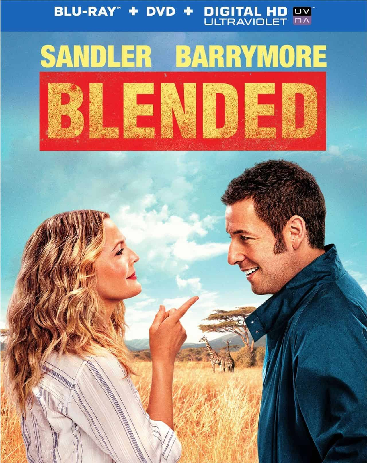 Adam Sandler Filme Liste