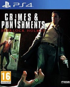 jaquette-sherlock-holmes-crimes-punishments-ps4-cover