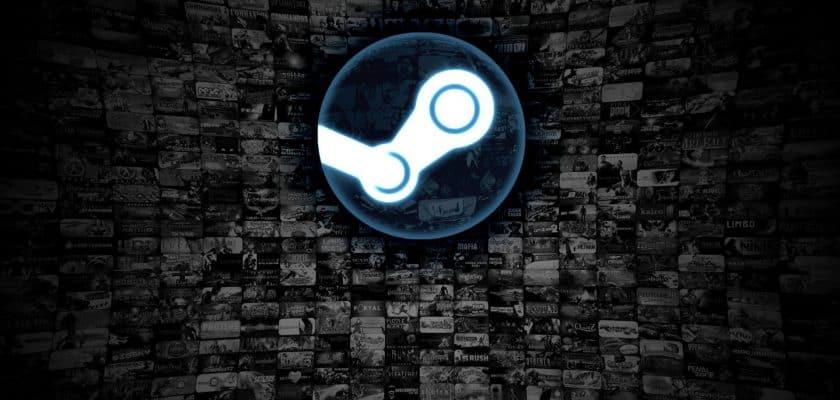 Steam 10 ans