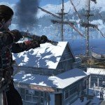 Assassin's creed rogue (3)