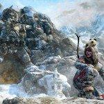 Far Cry 4 La Vallée du Yéti (2)