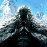 Far Cry 4 La Vallée du Yéti (3)