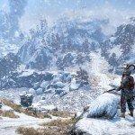 Far Cry 4 La Vallée du Yéti (5)