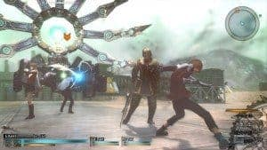 Final Fantasy Type-0 HD (3)