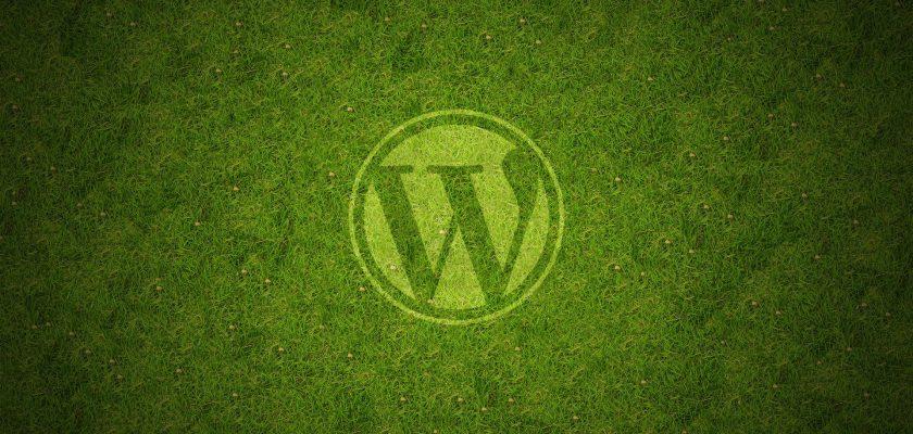 Wordpress - Créer son site