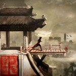 Assassin's Creed Chronicles China (2)