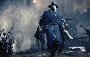 Bloodborne-PS4-0007
