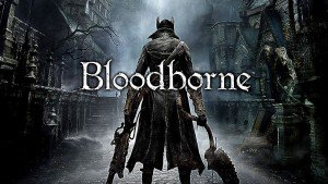 Bloodborne-PS4-0011