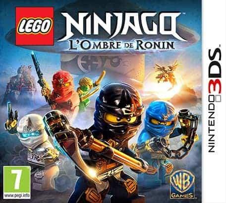 PS_3DS_LegoNinjagoShadowOfRonin_frFR