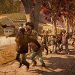State of Decay Year One Survival Edition (2)