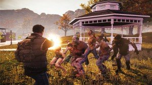 State of Decay Year One Survival Edition (3)