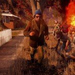 State of Decay Year One Survival Edition (4)