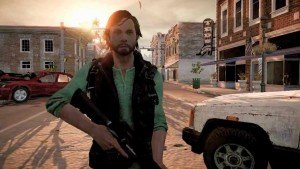 State of Decay Year One Survival Edition (5)