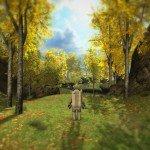 Lifeless Planet Xbox One Gameplay