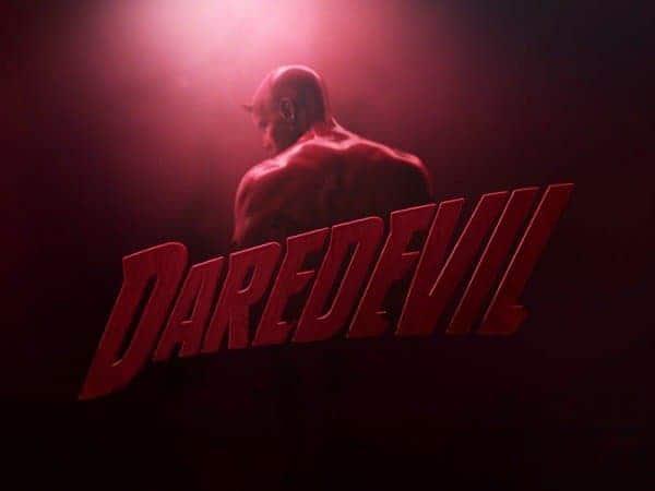 Daredevil - Une belle réalisation