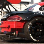 project cars gameplay xbox one