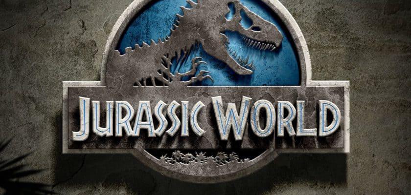 Jurassic World critique