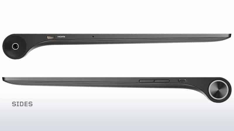Lenovo Yoga Tablet 2 Pro (3)