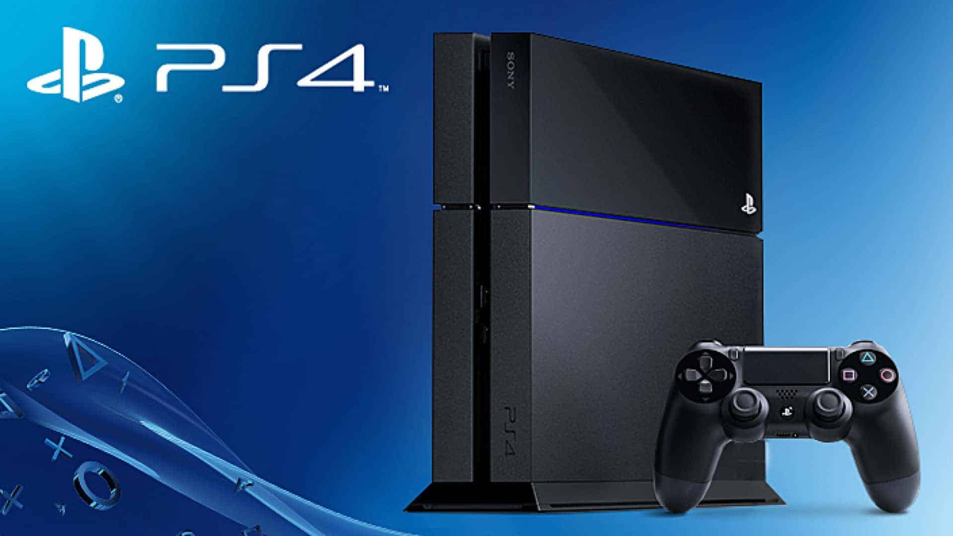 how to play torrented games on ps4