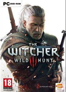 the-witcher-3-traque-sa-53918f73f3829