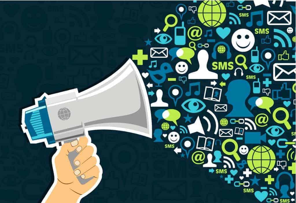 Devenir blogueur : vous avez des choses à dire ? faites en un site !