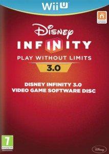 jaquette-disney-infinity-30-wiiu-cover