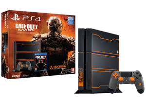 Call-Of-Duty-Black-Ops-3-PS4Console
