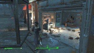Fallout 4 - On a tous le droit d'être belle !