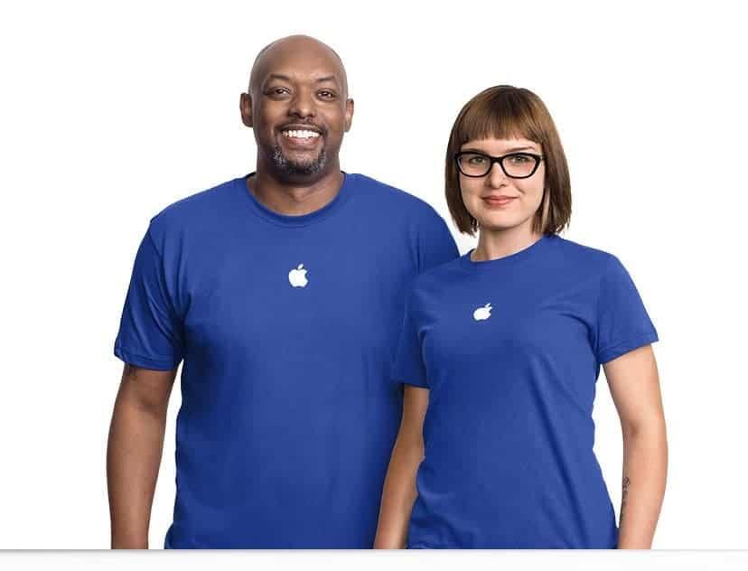 OSX El Capitan - Solution aux Bugs - bonjour, et bienvenue au SAV non officiel d'Apple !