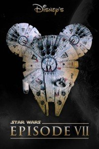 Star Wars VII - Disney... Bonne ou mauvaise idée?!