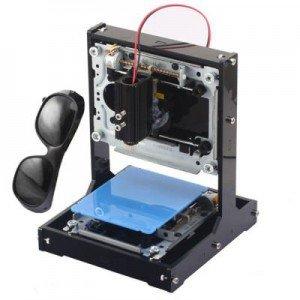Imprimante 3D - Gearbest