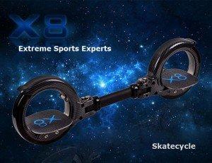 Skateboard - Gearbest
