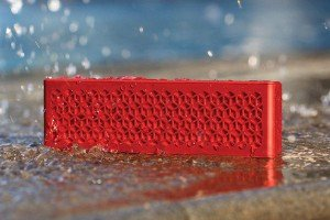 Remportez une enceinte Creative Muvo Mini Waterproof