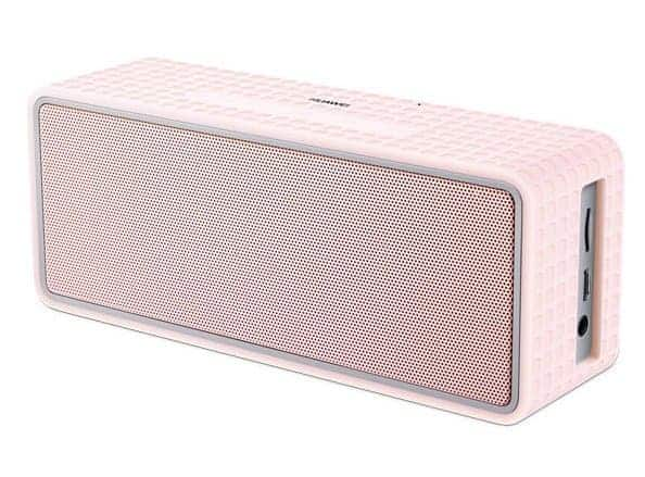Huawei Speaker Rose
