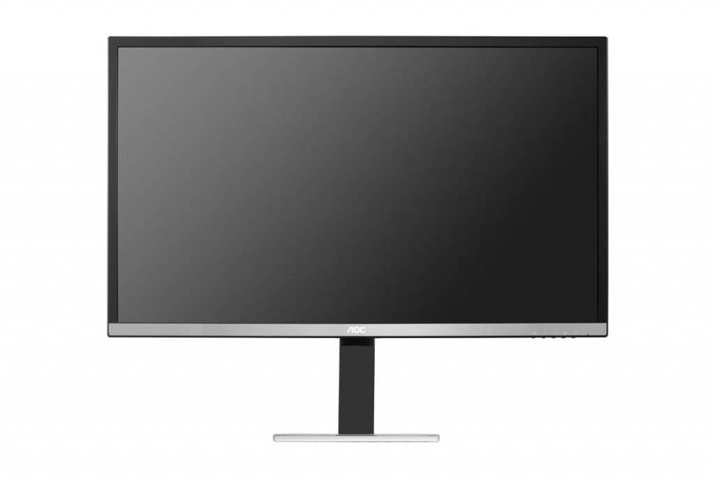 AOC Q3277PQU - écran 32 pouces 2560x1440
